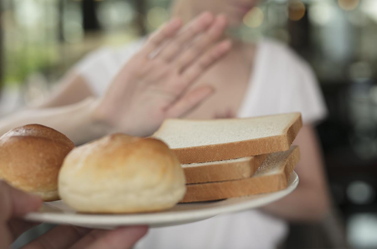 Ernährungsberatung Lüneburg Glutenunverträglichkeit Zöliakie